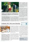 Wir sind Welterbe! - Berliner Bau- und Wohnungsgenossenschaft ... - Seite 6