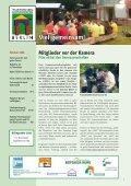 Wir sind Welterbe! - Berliner Bau- und Wohnungsgenossenschaft ... - Seite 7