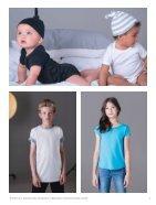 Brand Showcase 2017: Childrenswear - Page 7