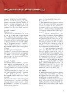 Offre de parrainage - Page 7