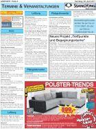 Anzeiger Ausgabe 17/17 - Page 4