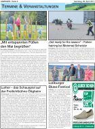 Anzeiger Ausgabe 17/17 - Page 6