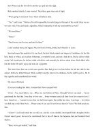 As Time Goes By [epub] - Page 7