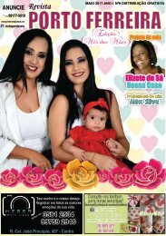Revista Maio