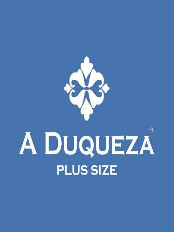 A Duqueza Plus Size Ambiance pdf