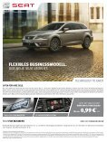 Mittelstandsmagazin 02-2017 - Page 2