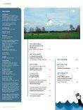 Mittelstandsmagazin 02-2017 - Page 4