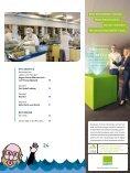 Mittelstandsmagazin 02-2017 - Page 5