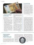 Mittelstandsmagazin 02-2017 - Page 6