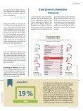 Mittelstandsmagazin 02-2017 - Page 7