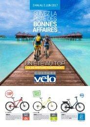 Catlike Whisper vélo double débit Aéré Casque de vélo blanc//Small Ventilé