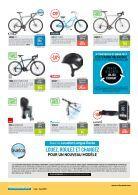 UN ETE AU TOP Culture Vélo - Page 2