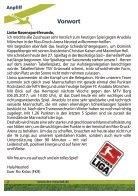 Stadionzeitung_Anadolu - Page 4