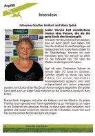 Stadionzeitung_Anadolu - Page 6