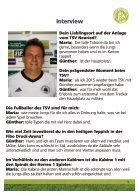 Stadionzeitung_Anadolu - Page 7