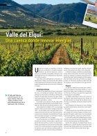 edicion_02 - Page 4
