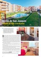 edicion_02 - Page 6
