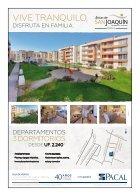 edicion_02 - Page 7
