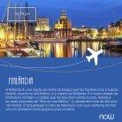 Incentivare Helsinki - Page 6
