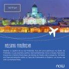 Incentivare Helsinki - Page 7