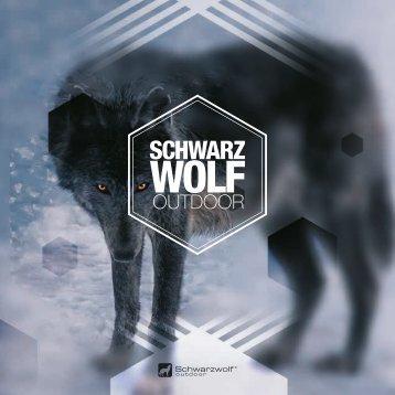 SchwarzwolfKatalog2017