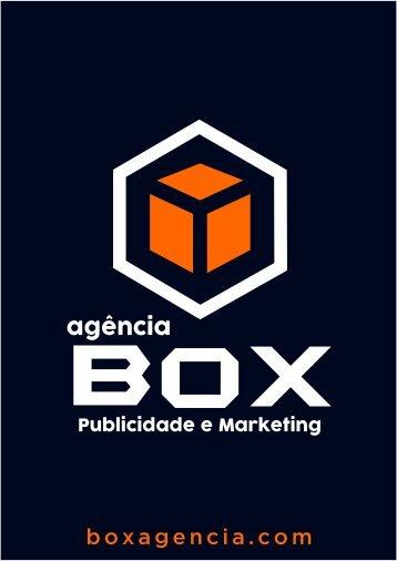Portfólio box