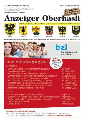 Anzeiger-17-2017