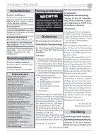 Anzeiger-17-2017 - Seite 2