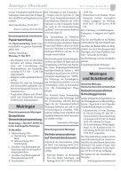 Anzeiger-17-2017 - Seite 4