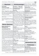 Anzeiger-17-2017 - Seite 5