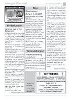 Anzeiger-17-2017 - Seite 6
