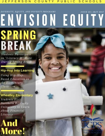 ENVISION EQUITY MAY 2017 EDITION