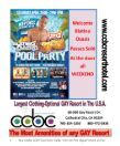 April 26 - May 2 This week in Gay Palm Springs - Page 2
