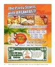 April 26 - May 2 This week in Gay Palm Springs - Page 4