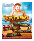 April 26 - May 2 This week in Gay Palm Springs - Page 7