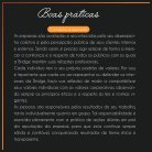 BOAS VINDAS - Page 7