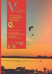 Revista Viapampa 10