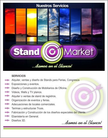 catalogo standmarket pag 1