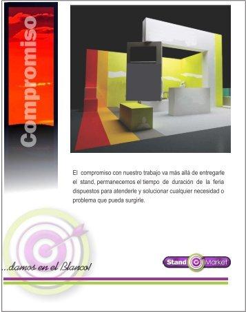 catalogo standmarket pag 5