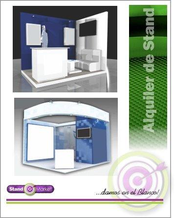 catalogo standmarket pag 10