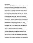 6017/2012 Fall Clampout History - Page 3