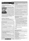 Bach - Byrd - de Morales - Wadern - Seite 3