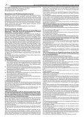 Bach - Byrd - de Morales - Wadern - Seite 5