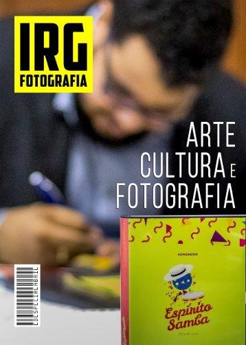 IRG_Mucane
