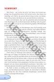 Ihr Weg zu mehr gesetzlicher Rente - Seite 4