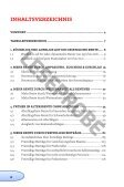 Ihr Weg zu mehr gesetzlicher Rente - Seite 6