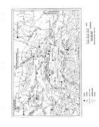 "6020/2015 Summer Vituscan \""Rattlesnake Canyon\"" History - Page 4"