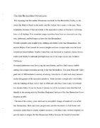 "6020/2015 Summer Vituscan \""Rattlesnake Canyon\"" History - Page 5"