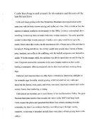 "6020/2015 Summer Vituscan \""Rattlesnake Canyon\"" History - Page 7"