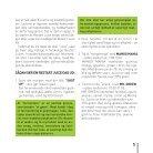 Restart Juice - Folder indhold - Page 5